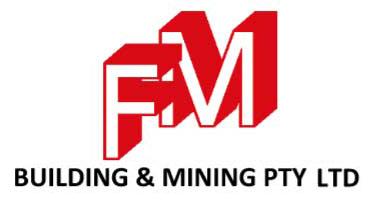 FM Building & Mining Services